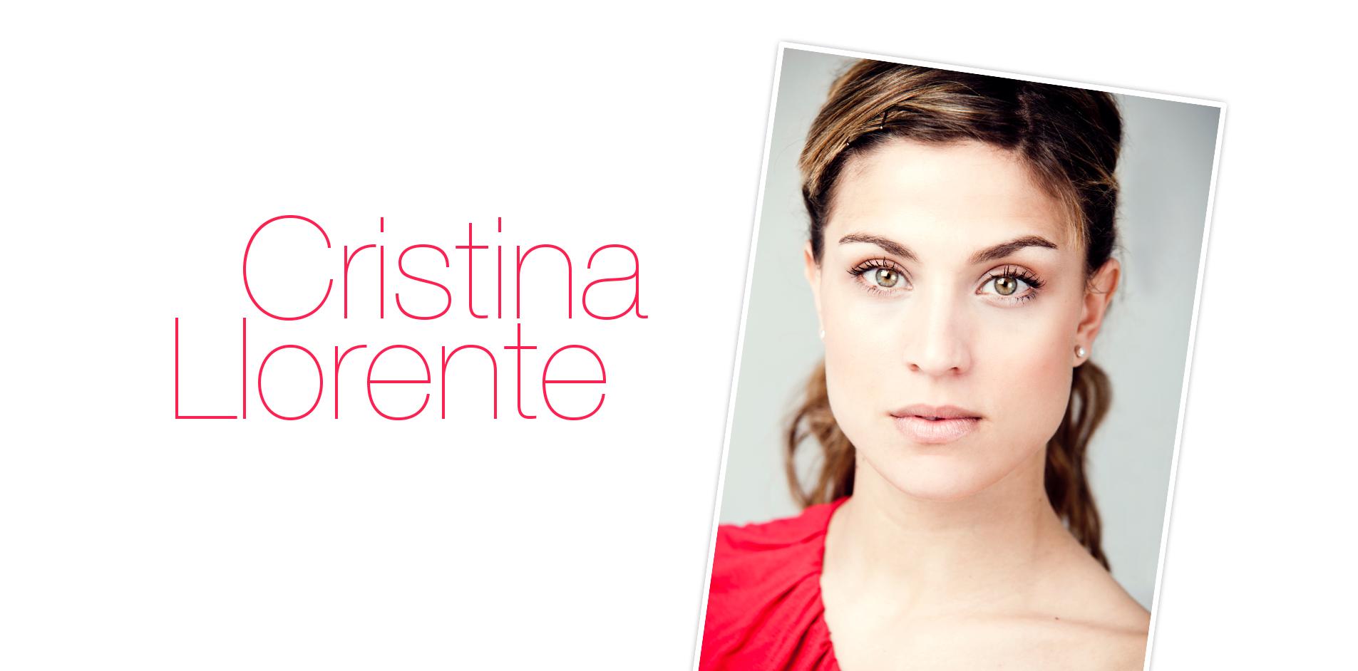 web-cristina-llorente