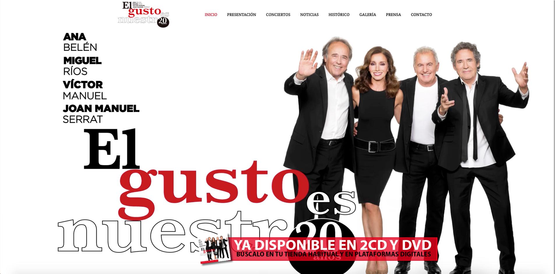 web-el-gusto-es-nuestro-20