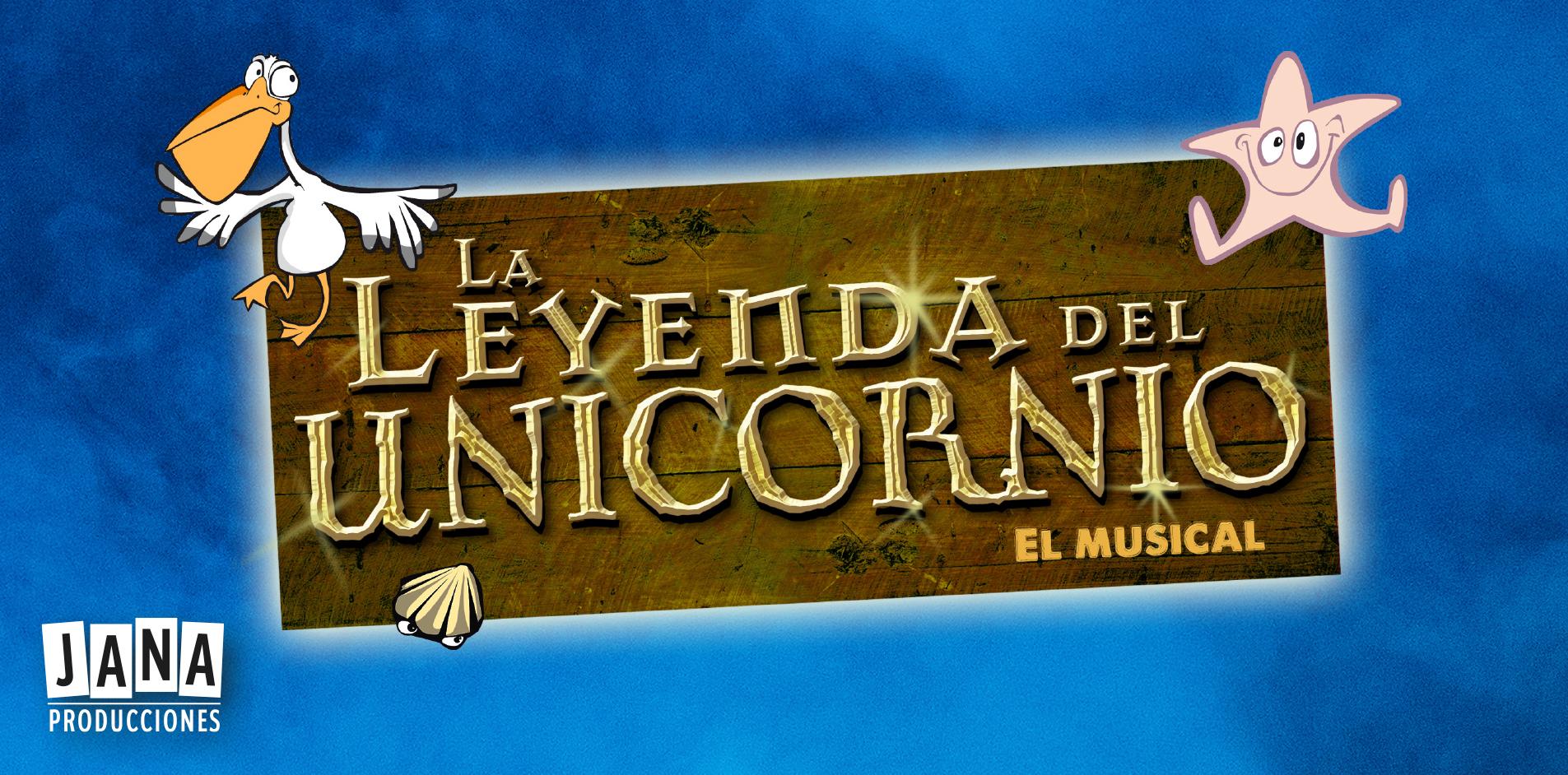 web-la-leyenda-del-unicornio