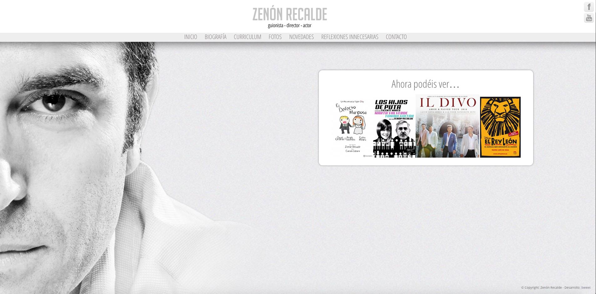web-zenon-recalde